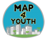 Map4youth – Sostenibilità urbana